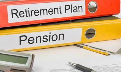 COVID-19: Job losers resort to pension savings, withdraw N14.97bn in 2020