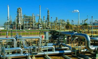 FG announces national summit on integration of artisanal petroleum refinery operations