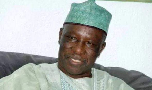 CAN warns against linking late ex-Gov Yakowa's death to Pantami, Muslims