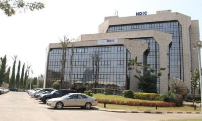 NDIC to begin payments to depositors of failed banks