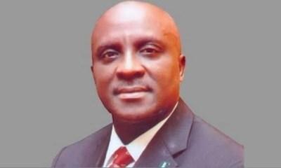 NECO Registrar, Obioma, reportedly assassinated by unknown gunmen