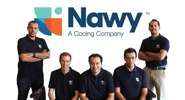 Egyptian startup Nawy closes 7-figure seed round. 2 other things and a trivia