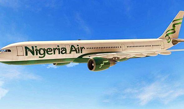 LongRead... Nigeria Airways: Recalling Aviation Minister, Hadi Sirika's voyage to nowhere!