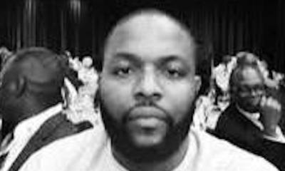 T.Obikili