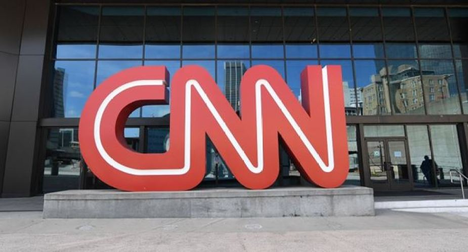 CNN sacks three workers for failure to receive COVID-19 vaccination
