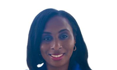 INTERVIEW: Our deal with Nigeria's Central Bank on eNaira —Bitt Inc VP