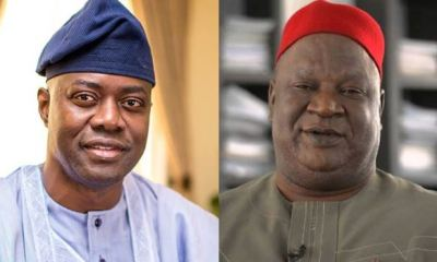 PDP rift deepens as zoning tears party apart