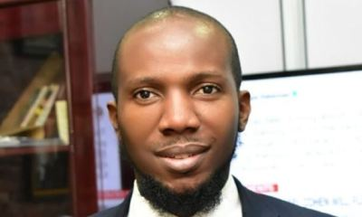 OPINION: Arrest of Chiwetalu Agu is illegal and unconscionable