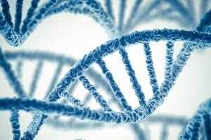 Patologie del liquido seminale : genetica