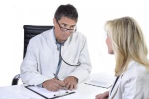 FHS basale e riserva ovarica