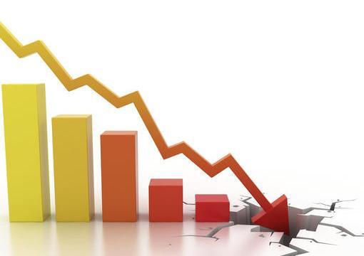 Fecondazione assistita nei tempi di crisi economica