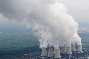 Sterilità e inquinamento ambientale