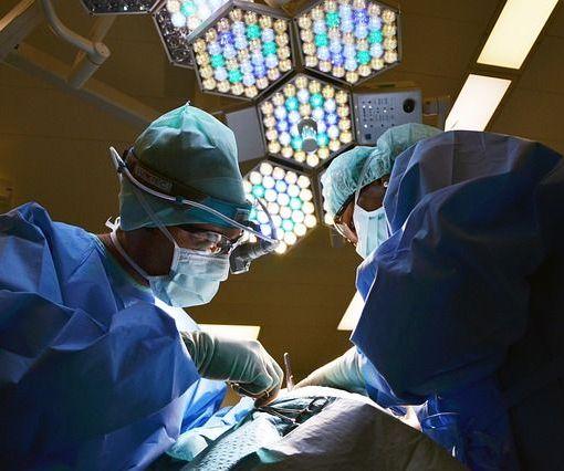 chirurgia ginecologica e fertilita