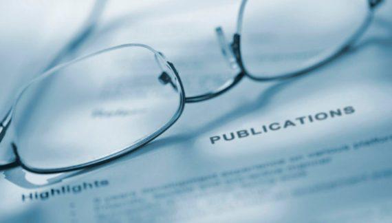 dott lisi pubblicazioni