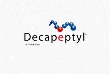 Decapeptyl e stimolazione ormonale