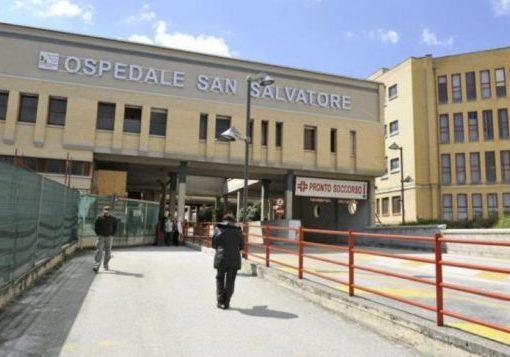 fecondazione assistita in Abruzzo