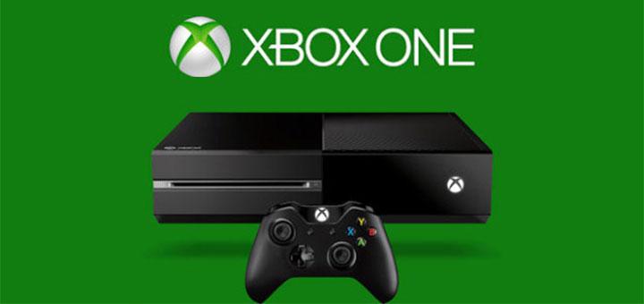 Ebay: Xbox One No Kinect a 299 Euro – PS4 299 Euro – Galaxy S3 189 Euro – S5 469 Euro – S5 Mini 299 Euro (aggiornato)