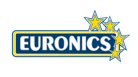 11/11 Euronics: 10 Euro di sconto su spesa minima di 40 Euro