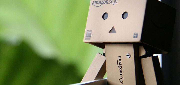 Le migliori offerte di Amazon del 16/01/2017