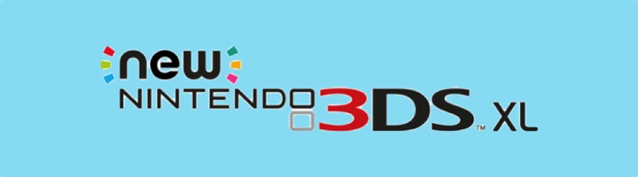logo_new3ds
