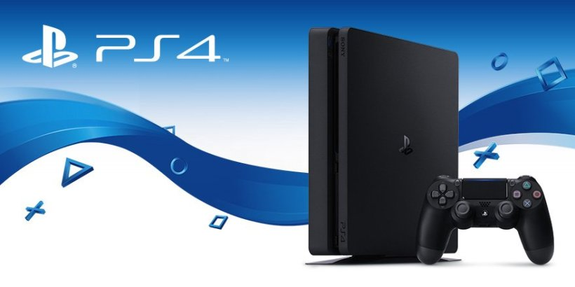 PS4 Slim 199€ – Bundle PS4 Slim da 224€  PS4 Pro 352€ – Bundle PS4 Pro 409€