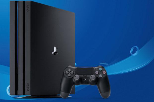 eBay: Playstation 4 Pro a 369 Euro – Galaxy S8 a 679€ spedizione compresa