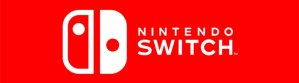 logo_switch