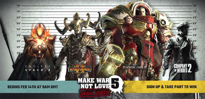 Sega Make War Not Love 5: The Revenge of Shinobi + Streets Of Rage 2 gratis
