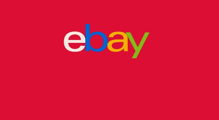 Imperdibili eBay: Switch 269€ – XboxOne X 419€ – DS4 39€ – XboxOne 1tb 219€ – GOW 49€ – iPhoneX 899€ – iPhone8 639€ – P20Lite/P20 279€/499€ – SSD Samsung 500gb 99€ – Airpods 149€ – TV Oled 55″ 1399€ – TV 55″ 499€