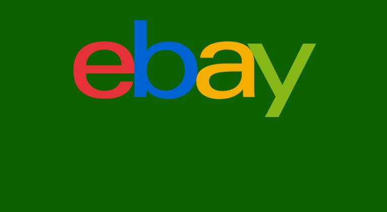 Super Weekend eBay: Galaxy S9 539€ – iPhone X 899€ – SSD Samsung 500gb 99€ – HD USB 1tb/2tb 42€/59€ – Airpods 149€ – Converse 39€