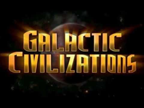 Galactic Civilization II Ultimate Edition gratis su Humble Bundle