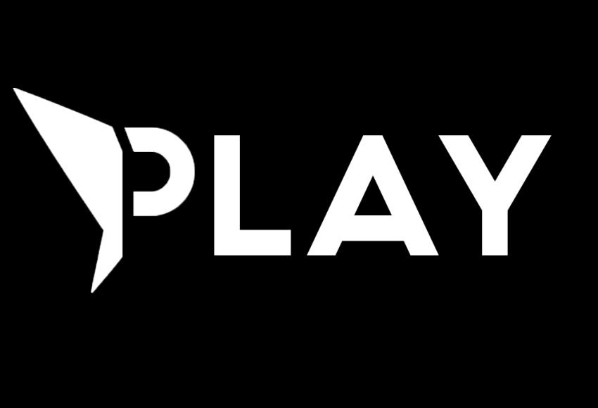 Riptide Play Logo