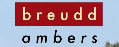 breudd