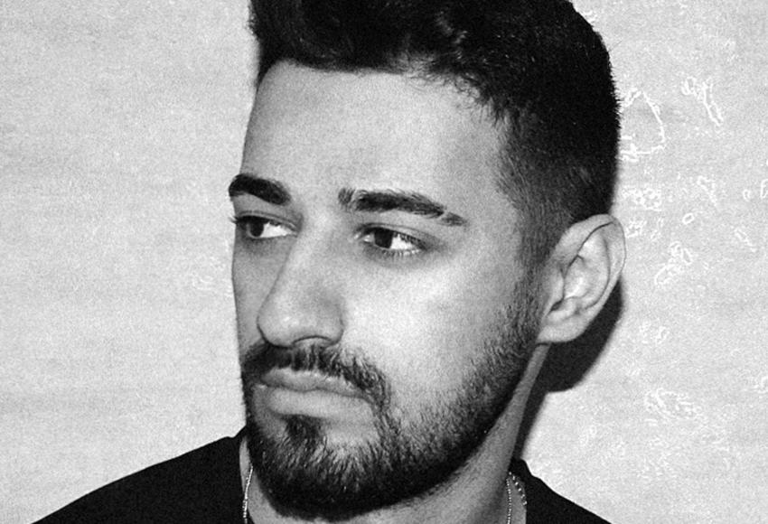 Ali Bagkor