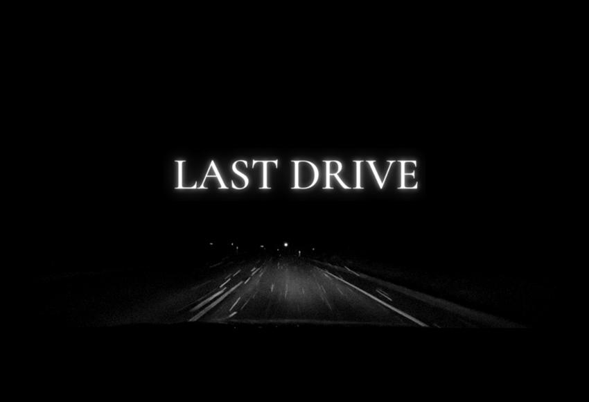 Last Drive Belfast