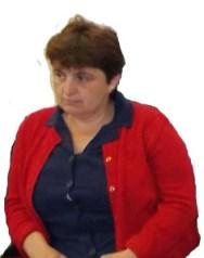 Dendi Panciovan