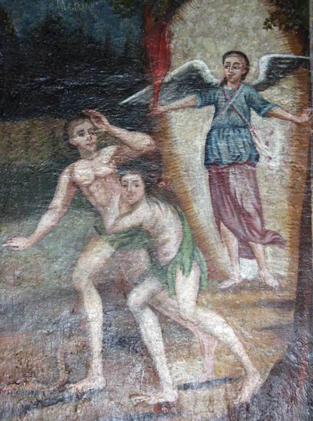 pictura-murala-korice-za-stampu-2
