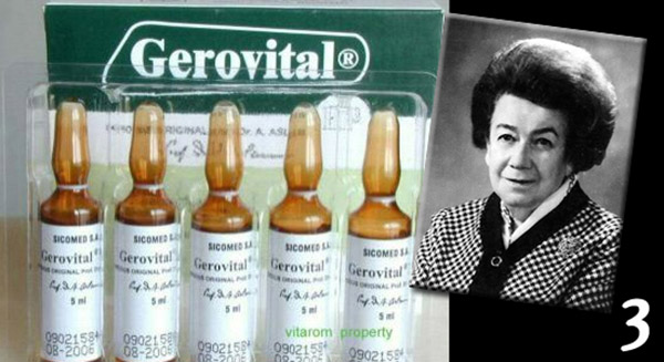 inventii-03-gerovital