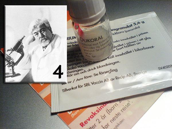 inventii-04-antiholeric