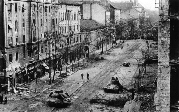 revolutia-1956-1
