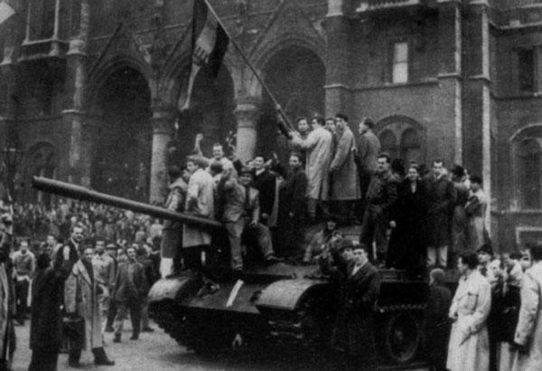 revolutia-1956-2