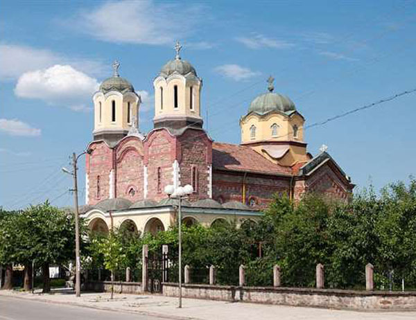 varset-bulgaria1