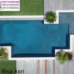 Jasa Kolam Renang gresik, Kontraktor WaterBoom WaterPark