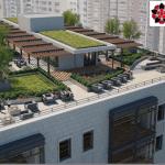 Tukang Taman Jasa Desain & Pembuatan Taman Jasa Tukang Taman pakar dan arsitek taman terpercaya di Sidoarjo