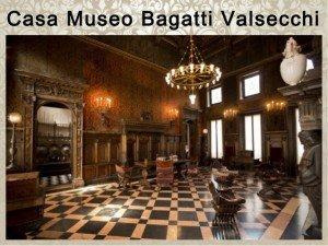 casa-museo-di-milano-museo-bagatti-valsecchi-1-638