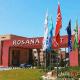 قرية روزانا | الساحل الشمالي | تسويق عقاري