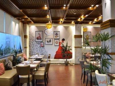 بايلا Paella Restaurant – مأكولات اسبانية