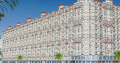 شركة البركة للاستثمار العقاري Baraka Building