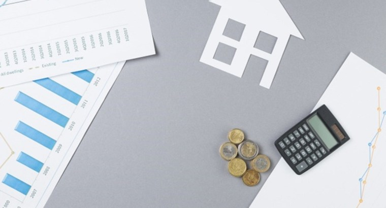 تسويق عقاري | بيع اراضي | تاجير اراضي
