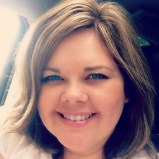 Director: Angela Rodgers is a science teacher for the Russel County Board of Education. She studied at Eastern Kentucky University. She is the mother of Isaiah and Grace Anna Rodgers. Angie raises awareness for Conradi-Hunermann a rare form of dwarfism her daughter Grace was born with.
